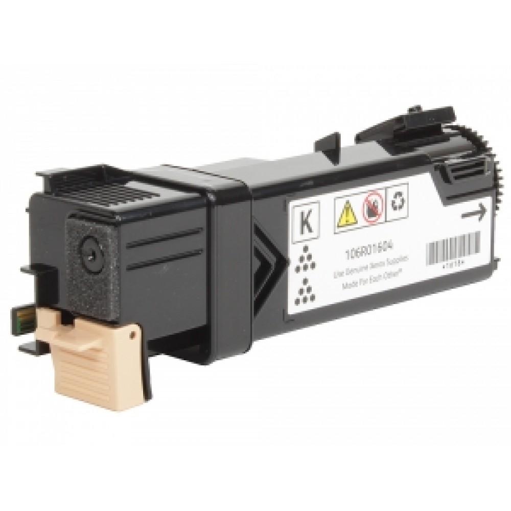 Заправка картриджа Xerox 106R01604 для принтеров Xerox P6500 / WC6505
