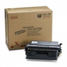Заправка картриджа Xerox 113R00628 для принтеров Xerox Phaser 4400 / 4400B / 4400DT / 4400DX / 4400N