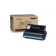 Заправка картриджа Xerox 113R00711 для принтера Xerox Phaser 4510 / 4510B / 4510DN / 4510DX