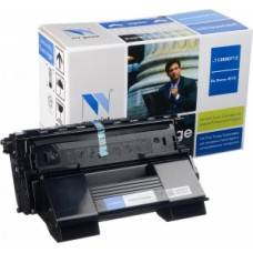 Заправка картридж Xerox 113R00712 для принтеров Xerox Phaser 4510 / 4510B / 4510DN / 4510DX