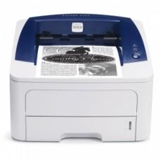 Прошивка принтеров Xerox 3250N (V1.70.02.43)