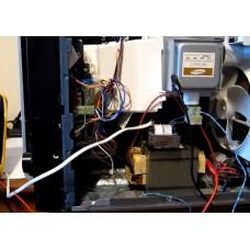 Ремонт микроволновой печи Bosch BEL524MB0