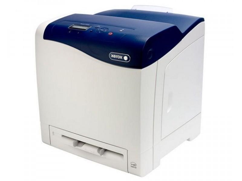 Xerox Phaser 6500 как снять печку и блок фотобарабана с принтера