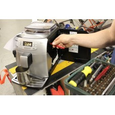 Ремонт кофемашины Siemens TE506201RW