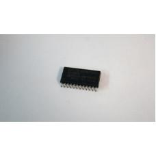 Микросхема шифратор Е09А7418А