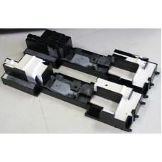 Ремонт микроволновой печи LG LB-8088HLC