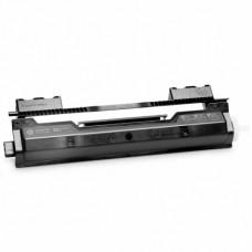 Заправка картриджа HP CF233A (33A ) для принтеров HP LaserJet Ultra M106w