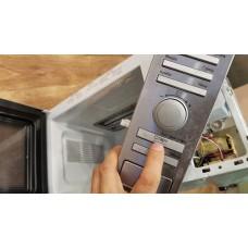 Ремонт микроволновой печи Samsung C1000R