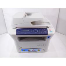 Принтер Xerox WC3210