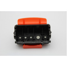 Печатающая головка QY6-0073 для Canon IP3600, IP3680, MP540, MP550, MP560, MG5140, MG5150, MG5180