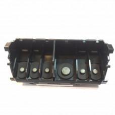 Печатающая головка QY6-0083 для принтера Canon MG6310, MG6320, MG6350, MG6380, MG7120, MG7150, MG7180, IP8720, IP8750, IP8780, MG7140, MG7550