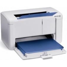 Ремонт принтеров Xerox Phaser 3010