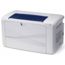Ремонт принтеров Xerox Phaser 3040