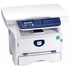 Ремонт принтера (МФУ) Xerox Phaser 3100