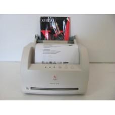 Ремонт принтеров Xerox Phaser 3110