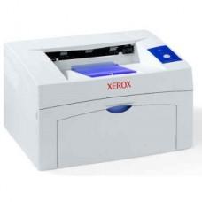 Ремонт принтеров Xerox Phaser 3117