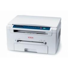 Ремонт принтеров Xerox Phaser 3119
