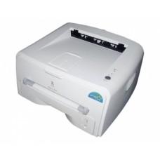 Ремонт принтеров Xerox Phaser 3120