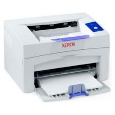 Ремонт принтеров Xerox Phaser 3122