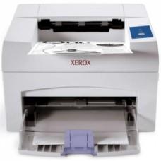 Ремонт принтеров Xerox Phaser 3125