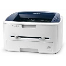 Прошивка принтеров Xerox Phaser 3155 (V1.50.00.46)