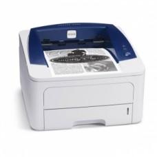 Ремонт принтеров Xerox Phaser 3250