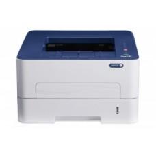 Прошивка принтеров Xerox Phaser 3260 (V3.50.01.08)