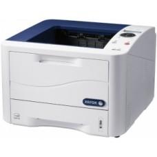 Ремонт принтеров Xerox Phaser 3320