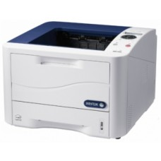 Прошивка принтеров Xerox Phaser 3320 (v2.50.00.86)