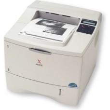 Ремонт принтеров Xerox Phaser 3420