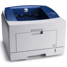 Ремонт принтеров Xerox Phaser 3435