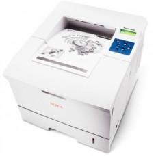 Ремонт принтеров Xerox Phaser 3450DN