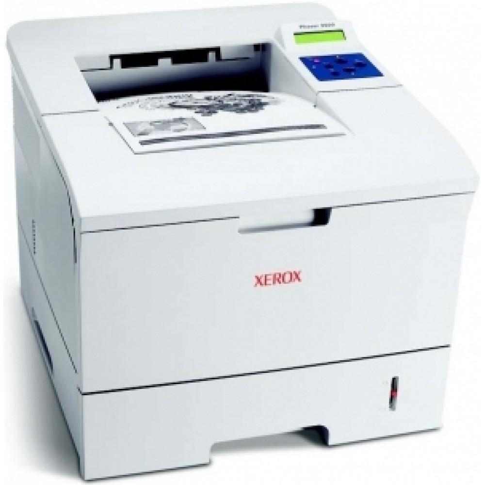 Ремонт принтеров Xerox Phaser 3500DN