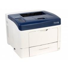 Ремонт принтеров Xerox Phaser 3610
