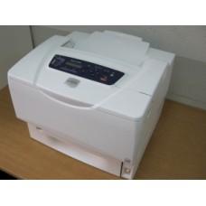 Ремонт принтеров Xerox Phaser 5335