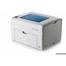 Ремонт принтеров Xerox Phaser 6010