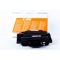 Заправка картриджа Xerox TC-X3250 для принтера Xerox 3250 / 3250D / 3250ND