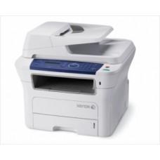 Прошивка принтеров Xerox WC 3210