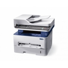 Прошивка принтеров Xerox WC 3215 (V3.50.01.08)