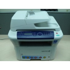 Прошивка принтеров Xerox WC 3220