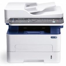 Прошивка принтеров Xerox WC 3225 (V3.50.01.08)
