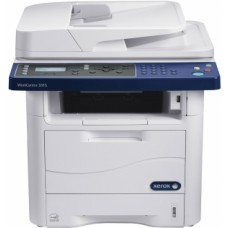 Прошивка принтеров Xerox WC 3315 (2.50.00.85)