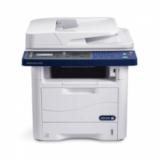 Прошивка принтеров Xerox WC 3325 (2.50.00.87)