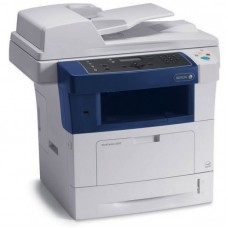 Прошивка принтеров Xerox WC 3550 (V25.002.04.001 SN 9 digits)