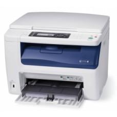 Ремонт принтеров (МФУ) Xerox WorkCentre 6015