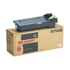 Оригинальный картридж Sharp MX-B20GT1