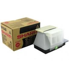 Оригинальный картридж Sharp SF-235T1