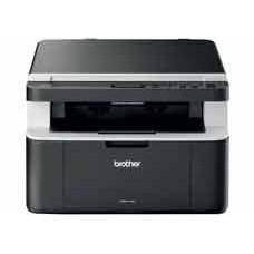Ремонт принтеров Brother DCP-1512