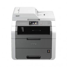 Ремонт принтеров Brother DCP-9020