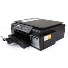 Ремонт принтера МФУ Brother DCP-T300 InkBenefit Plus